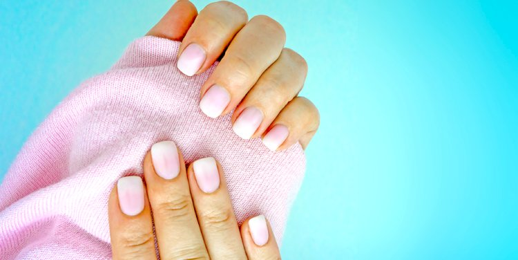 5 Gorgeous Ombré Nail Colors and Ideas for Your Trendiest Manicure Yet
