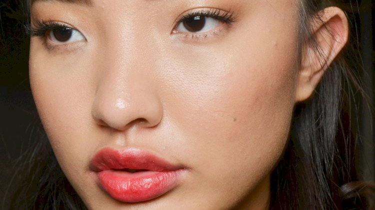 The 9 Best Tinted Lip Balms to Keep Lips Looking and Feeling Their Juiciest