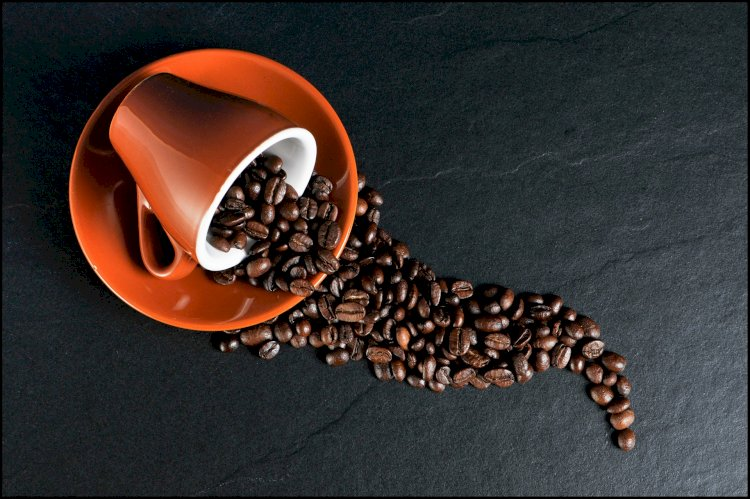 Coffee and caffeine in pregnancy: is it possible?