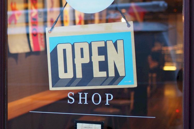 3 Strategies to Propel Your Small Business to Success