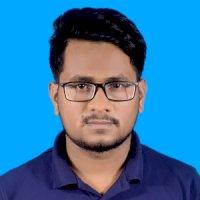 Hadayet Ullah